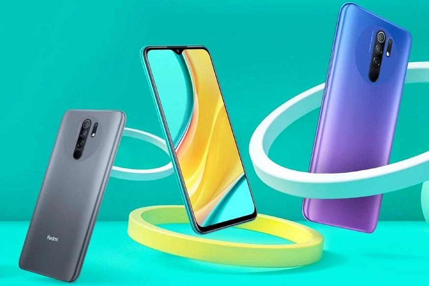 Redmi 9 Prime-এর 4GB+64GB ভেরিয়েন্টের দাম ৯,৯৯৯ টাকা আর 4GB+128GB ভেরিয়েন্টের দাম ১১,৯৯৯ টাকা। ফোনটি স্পেস ব্লু, মিন্ট গ্রীন, সানরাইজ ফ্লেয়ার, এবং ম্যাট ব্ল্যাক রঙে পাওয়া যাবে।