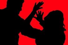 প্রেমিককে ব্যাপক মারধর, প্রেমিকাকে জঙ্গলে টেনে নিয়ে গিয়ে রাতভর গণধর্ষণ করল ৫ ধর্ষক, বীরভূমে চাঞ্চল্য