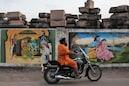 কাউন্টডাউন শুরু, হলুদে ভরেছে পথ, আঁটোসাঁটো নিরাপত্তা, ঘুম নেই অযোধ্যার চোখে