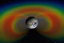 সূর্যের হাত থেকে পৃথিবীকে বাঁচিয়ে রাখা স্তরে বিশাল ফাটল! NASA-র রিপোর্টে আতঙ্ক