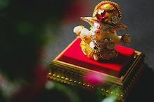 Ganesh Chaturthi 2020: হোয়াটসঅ্যাপে বিশেষ স্টিকারের মাধ্যমেই প্রিয়জনদের পাঠান শুভেচ্ছা