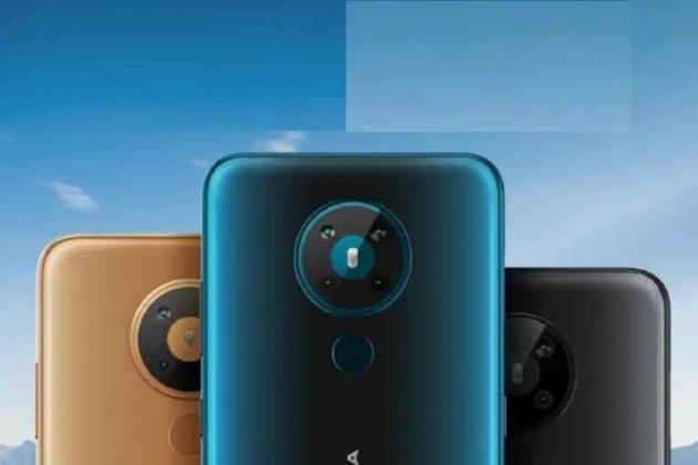 চলতি মাসেই ৩টি নতুন সস্তার স্মার্টফোন-সহ দুটি স্মার্ট টিভি লঞ্চ করবে Nokia