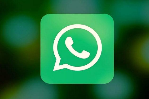 মন ভরে যাবে WhatsApp এর নয়া আপডেটে, নতুন রিংটোনের সঙ্গে চারটে চমকপ্রদ ফিচার
