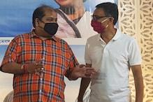 ISL: দল গোছানোর তোড়জোড় লাল-হলুদে, বুধবার ক্লাবে বৈঠক মোহনবাগানের