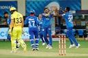 IPL 2020: ফিনিশার ধোনির দেখা মিলল না, দিল্লির কাছে ৪৪  রানে হারল সিএসকে
