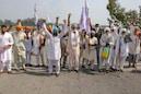 'অপপ্রচারে কৃষকদের বিভ্রান্ত করা হচ্ছে,' কৃষি আইনের পক্ষে প্রাক্তন IAS অফিসাররা