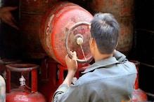 ফ্রিতে LPG কানেকশন দিচ্ছে মোদি সরকার, আপনার হাতে রয়েছে মাত্র ১দিন সময়