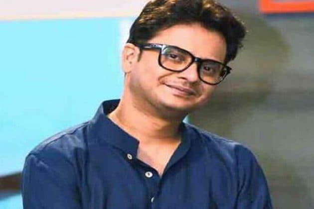 Exclusive : 'আমার জমিয়ে রাখা টাকা তলানিতে'- রাহুল