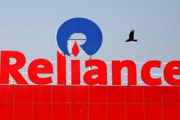 Reliance Retail Deal: রিলায়েন্স রিটেলে আরও ১৮৭৫ কোটি টাকা বিনিয়োগ! ঘোষণা সিলভার লেকের সহযোগী সংস্থার