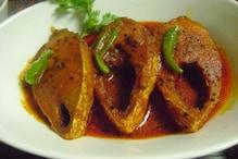 জালে উঠছে প্রচুর মাছ, কলকাতার বাজারে অঢেল ইলিশের জোগান, জেনে নিন দরদাম