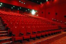 সাত মাস পর খুলল Cinema Hall, Multiplex! মানতে হবে এই স্বাস্থ্যবিধিগুলি