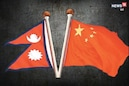 'ব্যাক অফ চায়না!' নতুন স্লোগানে উত্তাল প্রতিবাদ নেপালে, চাপে চিন '