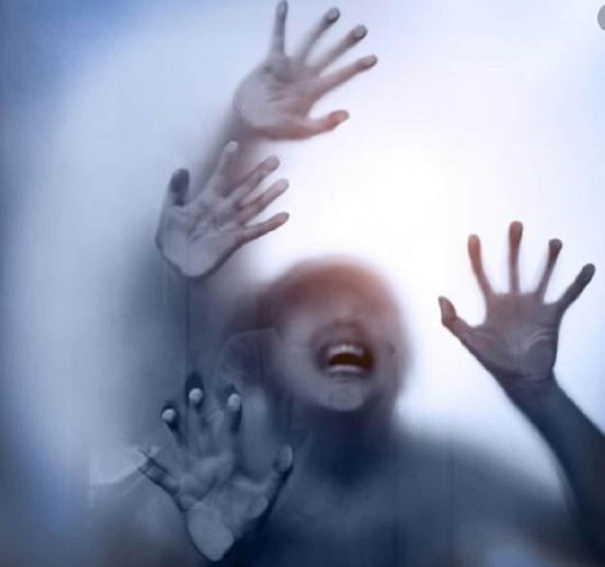 •অভিযুক্তর নাম সরবজিত বলে জানা গিয়েছে৷ মোহালি জেলার হাসানপুর গ্রামের বাসিন্দা তিনি৷ সেনা জাওয়ান হিসেবে চাকরির পর অবসর নেন তিনি৷