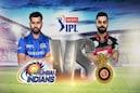 IPL 2020: দুই দলেই এল পরিবর্তন, টসে জিতেও সাহসী সিদ্ধান্তের পথেই রোহিত শর্মা
