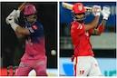 IPL 2020: RR vs KXIP–এর ম্যাচে টসে জিতে বোলিং করার সিদ্ধান্ত নিল রাজস্থান