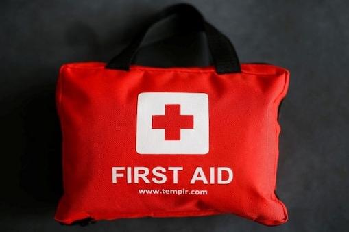 World First Aid Day 2020: জেনে নিন এই দিনটির তাৎপর্য