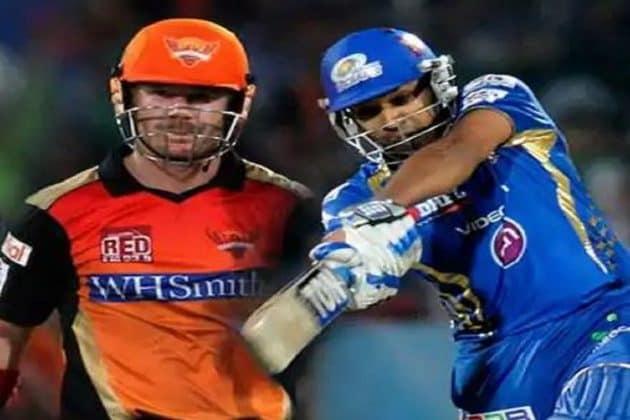 #IPL2020 :মুম্বই বনাম হায়দরাবাদ শারজায় মেগা এনকাউন্টার, দেখে নিন প্রথম একাদশ