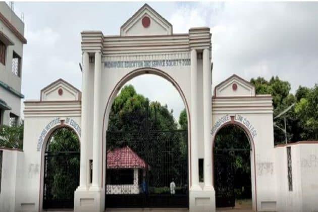 Affiliation এর মেয়াদ শেষ, তাও ছাত্র ভর্তি করাচ্ছে 'এই' কলেজ !