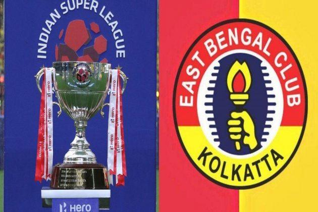 ISL 2020-21: প্রথম ম্যাচেই প্রতিপক্ষ সবুজ-মেরুন, আইএসএলে কঠিন শুরু ইস্টবেঙ্গলের