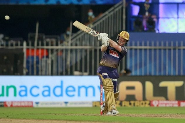 Photo Courtesy: IPLT20.com/KKR
