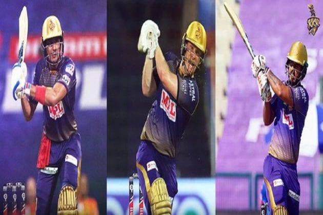 IPL 2020: যে রাজস্থান বাঁচাল, সেই দলকে বধ করলেই প্লে অফের টিকিট পেলেও পেতে পারে কেকেআর