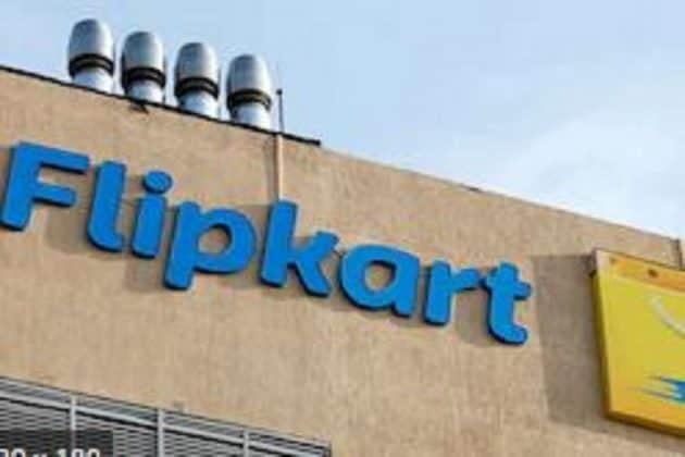 ২৯ অক্টোবর থেকে শুরু Flipkart Big Diwali Sale, জেনে নিন অফারগুলি!