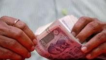 মাথাপিছু জিডিপি-তে বাংলাদেশেরও পিছনে পড়বে ভারত, IMF-এর রিপোর্টে অশনি সঙ্কেত