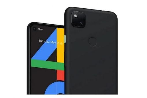 Google Pixel 4a ও Moto G 5G - সেলে দেখে নেওয়া যেতে পারে এই ফোনগুলিও। এগুলির ক্যামেরা ও ব্যাটারি পারফরম্যান্সও মন্দ নয়। দামও খুব একটা বেশি নয়।