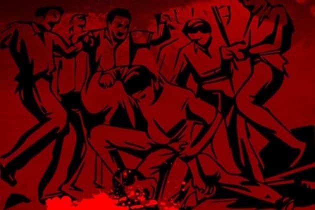 বোনের সঙ্গে প্রেম! রাজধানী দিল্লিতে প্রেমিককে পিটিয়ে মারল দাদারা