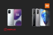 OnePlus 8T না Mi 10T Pro? কোনটি কিনবেন ? কে কার থেকে কোথায় এগিয়ে জেনে নিন