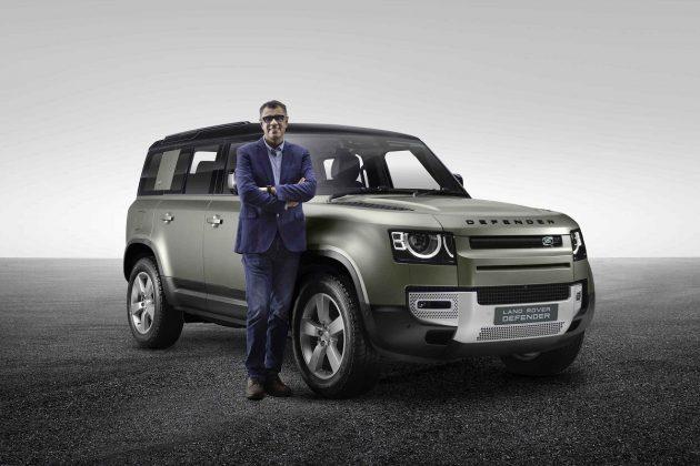 Land Rover Defender: ভারতের বাজারে এসে গেল বিশ্বের অন্যতম সেরা SUV, দাম শুরু কত টাকা থেকে ?