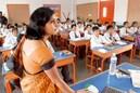 আরও একমাস আনলক ৫, স্কুল কলেজ চালুর বিষয়ে এই সিদ্ধান্তগুলি জানতেই হবে