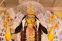 ঐতিহ্যে ছেদ! কোনও জগদ্ধাত্রী প্রতিমাই ঘুরবে না রাজবাড়ি, কৃষ্ণনগরের 'বুড়িমা' এবার লরিতে বিসর্জন!