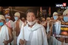 'হাতরসের নির্যাতিতাকে ন্যায়বিচার পাইয়ে ছাড়ব', গর্জে উঠলেন যুব কংগ্রেসের অধ্যক্ষ