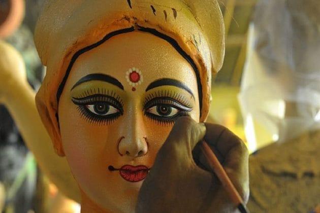 দুগ্গা দুগ্গা... মায়ের পুজো ঘিরে বাংলার নানা অঞ্চলের নানা অদ্ভুত গল্প