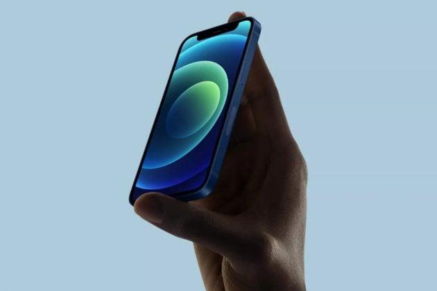 ভারতে শুরু iPhone 12 Mini এবং iPhone 12 Pro Max-এর সেল, পাবেন ৬০০০ টাকা ছাড়