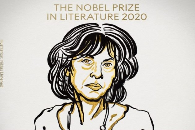 NobelPrize2020: মার্কিন মুলুকের জয়জয়কার, নোবেলে ভূষিত কবি লুইস গ্লাক