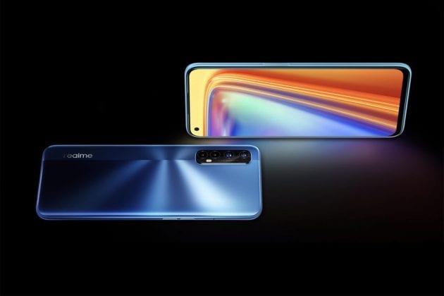 আজ ফের ফ্ল্যাশ সেলে পাওয়া যাচ্ছে Realme 7 Pro, রয়েছে আকর্ষণীয় অফার্স, কিনে নিন এই সুযোগেই
