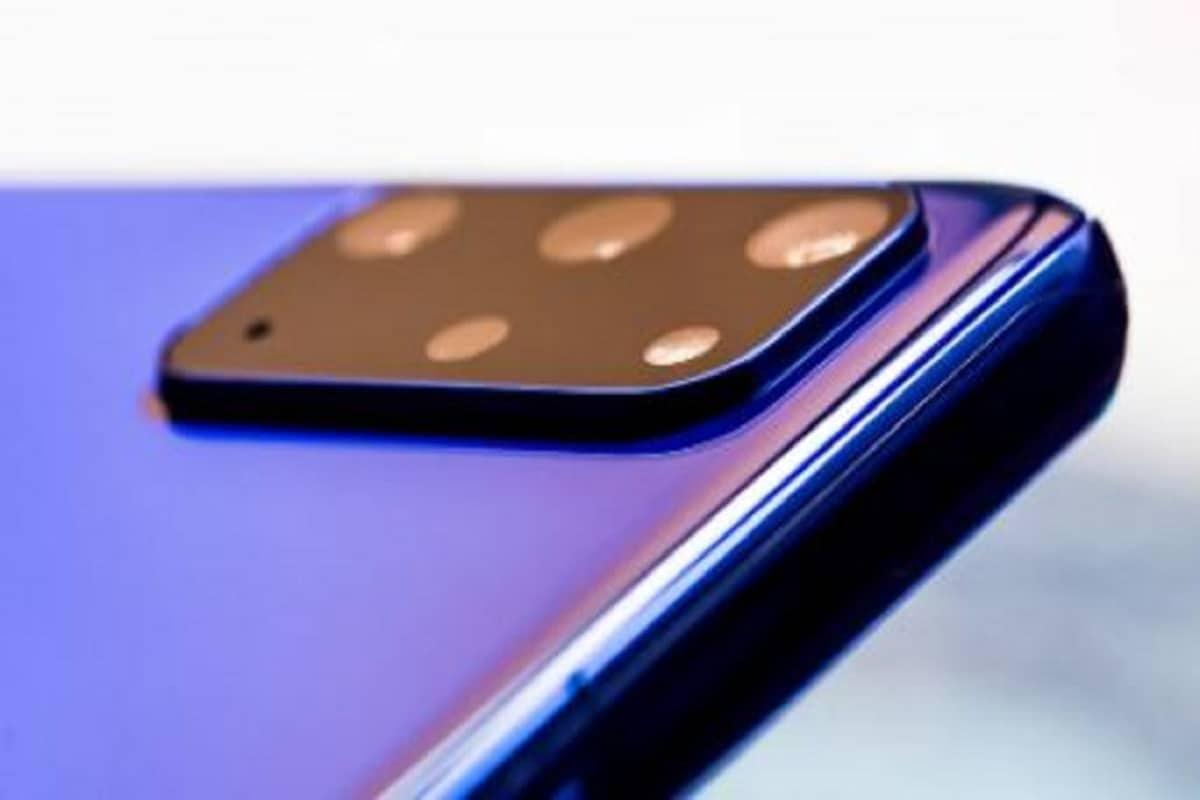 Samsung Galaxy S20+ - ফোনের দাম ৮৩,০০০ টাকা। সেলে পাওয়া যাচ্ছে ৫৪,৯৯৯ টাকায়। ফোন এক্সচেঞ্জে ১৪,৬০০ টাকা পর্যন্ত ছাড় পেতে পারেন।