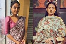 'পদ্মশ্রী ফিরিয়ে দেবেন না?', সুশান্ত মৃত্যুর রিপোর্ট আসতেই কঙ্গনা'কে বিদ্রুপ স্বরার