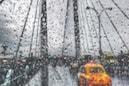 বোধনেই অশনিসঙ্কেত, সপ্তমীতে ব্যাপক ঝড়বৃষ্টি, ভাসবে কলকাতা
