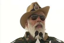 'বাংলাদেশেও পাক সেনা অত্যাচার করেছে, সেনার জন্যই গোটা বিশ্বে সমালোচিত পাকিস্তান'