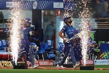IPL 2020 Final : IPL -র ইতিহাসের সফলতম অধিনায়ক রোহিত, গড়লেন একাধিক নজির