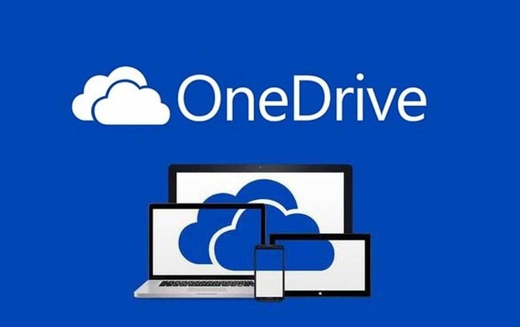 Microsoft OneDrive:  OneDrive অ্যাকাউন্ট খুললেই ৫ GB পর্যন্ত ফ্রি স্পেস পাবেন। মাসিক ১৪০ টাকায় মিলবে ১০০ GB স্পেস।  বার্ষিক ৪,১৯৯ টাকা বা মাসিক ৪২০ টাকার হিসেবে ১ TB পর্যন্ত স্পেস পেতে পারেন। এর সঙ্গে থাকবে Outlook, Word, Excel ও PowerPoint-এর সাবস্ক্রিপশনের সুবিধাও।  এ ছাড়াও বার্ষিক ৫,২৯৯ টাকা বা মাসিক ৫২০ টাকার হিসেবে ৬ TB পর্যন্ত স্পেস পেতে পারেন। থাকবে Outlook, Word, Excel ও PowerPoint-এর সাবস্ক্রিপশনের সুবিধাও।