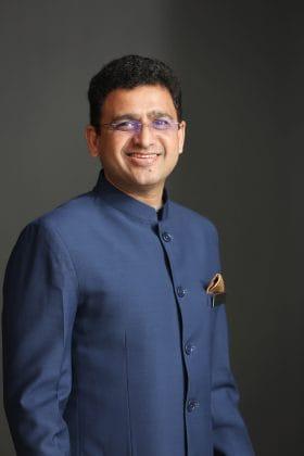 Vivek Srivatsa – Head, Marketing, Passenger Vehicle Business Unit, Tata Motors