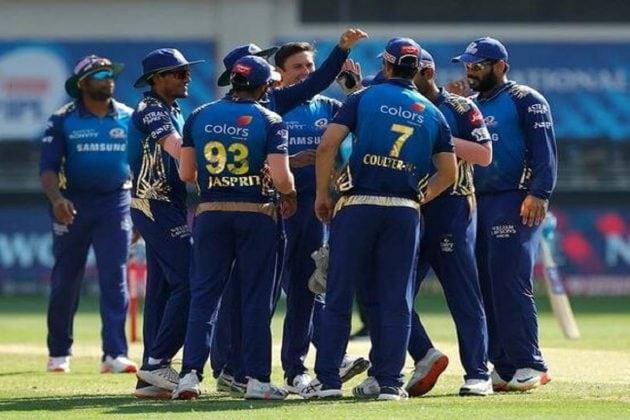 IPL 2020 Final: দিল্লির বিরুদ্ধে যুদ্ধের ডাক দিলেন মাস্টারব্লাস্টার, মুম্বই ইন্ডিয়ন্সের জন্য স্পেশাল বার্তা