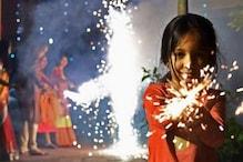 ৩০ নভেম্বর পর্যন্ত রাজ্যে আতসবাজি পোড়ানো সম্পূর্ণ নিষিদ্ধ, কড়া নির্দেশ দিল কলকাতা হাইকোর্ট