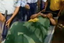 মালদার সুজাপুরে ভয়াবহ বিস্ফোরণে ৫ শ্রমিকের মৃত্যু, NIA তদন্তের দাবি তুললেন দিলীপ ঘোষ
