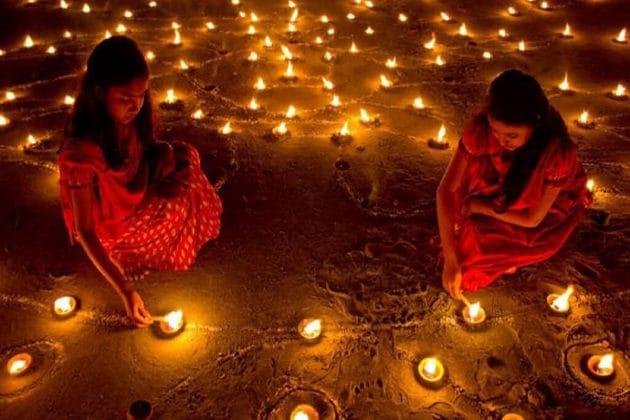 Diwali 2020: দূষণ নয়, এই ৫ পরিবেশবান্ধব উপায়ে জমিয়ে তুলুন আলোর উৎসব!