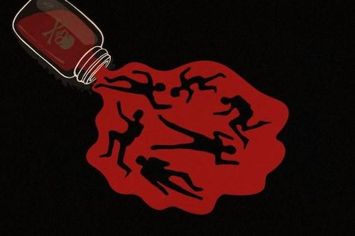 কম্বলে মোড়া একই পরিবারের ৬ জনের মৃতদেহ! ভয়াবহতায় শিউরে উঠছে ওড়িশা